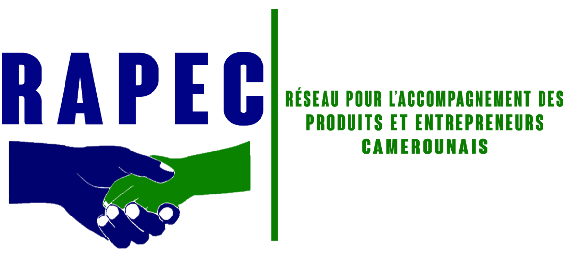RAPEC logo Optimal