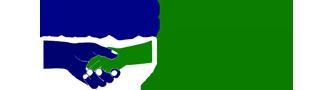 rapec-logo-web