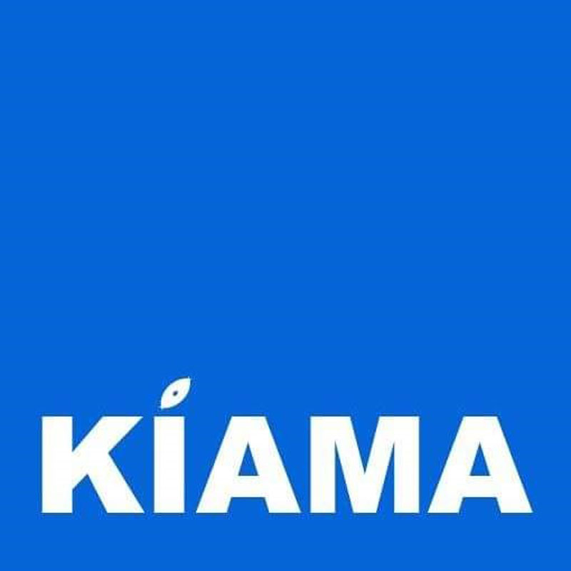 KIAMA SA - RAPEC