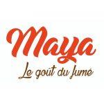 MAYA Foods - RAPEC