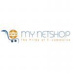 MyNetShop