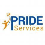 Pride Services SARL